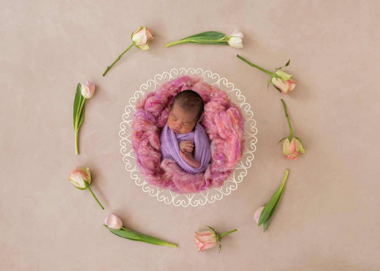Apolonia Photographie Newborn Photography